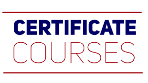 Certificate navs