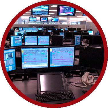Flight operations & dispatch
